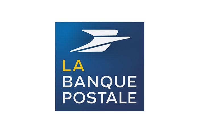 Conférence Zéro Déchet pour  Banque Postale Hong Kong