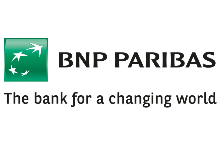 Talk about Zero Waste and sustainability at  BNP Paribas