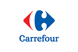 Talk about Zero Waste and sustainability at  Carrefour Hong Kong