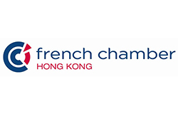 Talk about Zero Waste and sustainability at  French Chamber Hong Kong