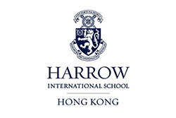 Talk about Zero Waste and sustainability at  Harrow School Hong Kong