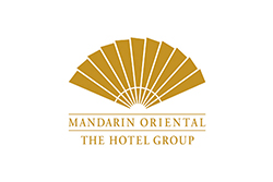 Talk about Zero Waste and sustainability at  Landmark Mandarin Oriental