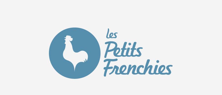 Interview de Fanny Moritz pour Les Petits Frenchies