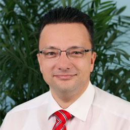 Jan Grigor Schubert, Zama